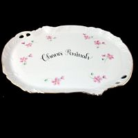 Personalized Judaica Jewelry Dresser Tray-gift idea, personalized gifts, unique gifts, personalized gifts, unique gifts, bridal shower gifts, bridesmaid gifts, monogrammed gifts, birthday gifts, valentine's day gifts, porcelain painted, hand painted trays, porcelain keepsake, birthday gifts, anniversary gifts, birthday gift, best gifts, gift ideas for girls, bridal shower gifts, anniversary gifts, birthday gifts, vanity tray, dresser tray, christmas gift, porcelain gift, porcelain keepsake, white porcelain, judaica, judaica gift, jewish gift